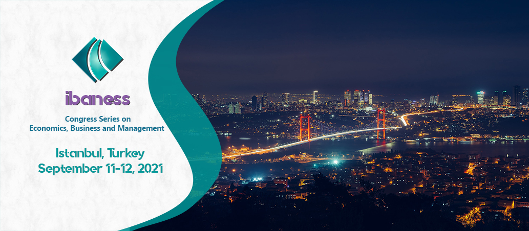 istanbul_4.jpg