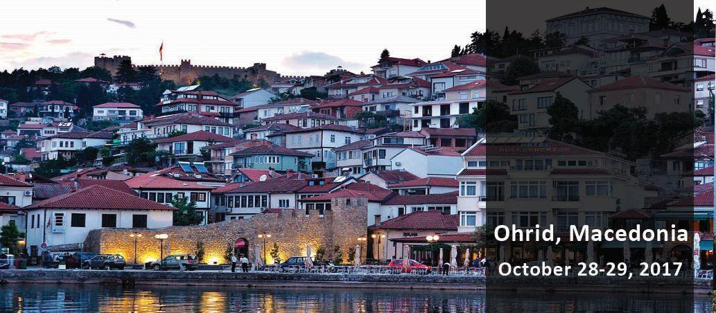 ohrid_3.jpg