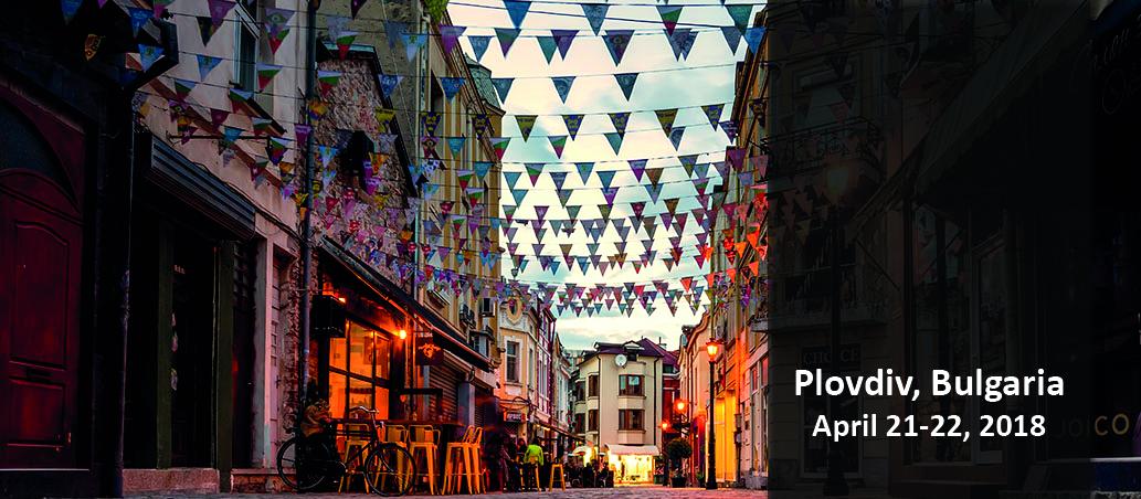 Plovdiv_1.jpg