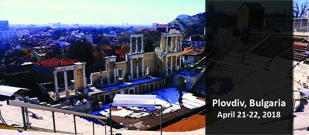 Plovdiv_2.jpg