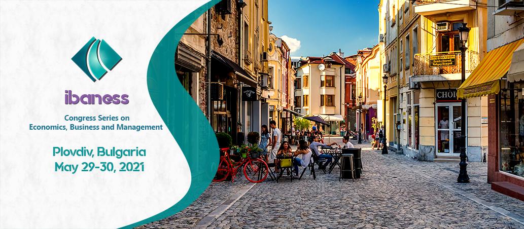 Plovdiv_2021_3.jpg