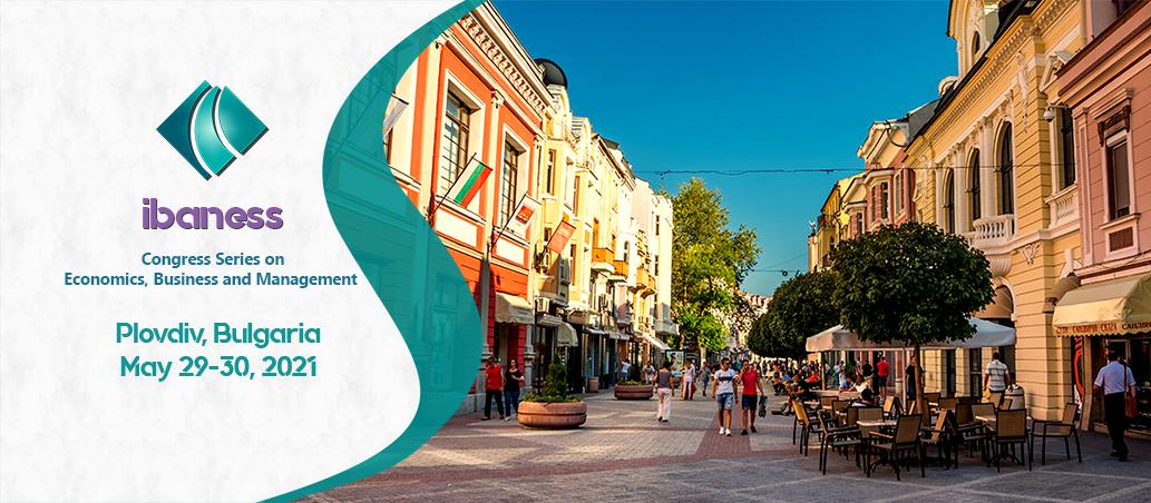 Plovdiv_2021_4.jpg