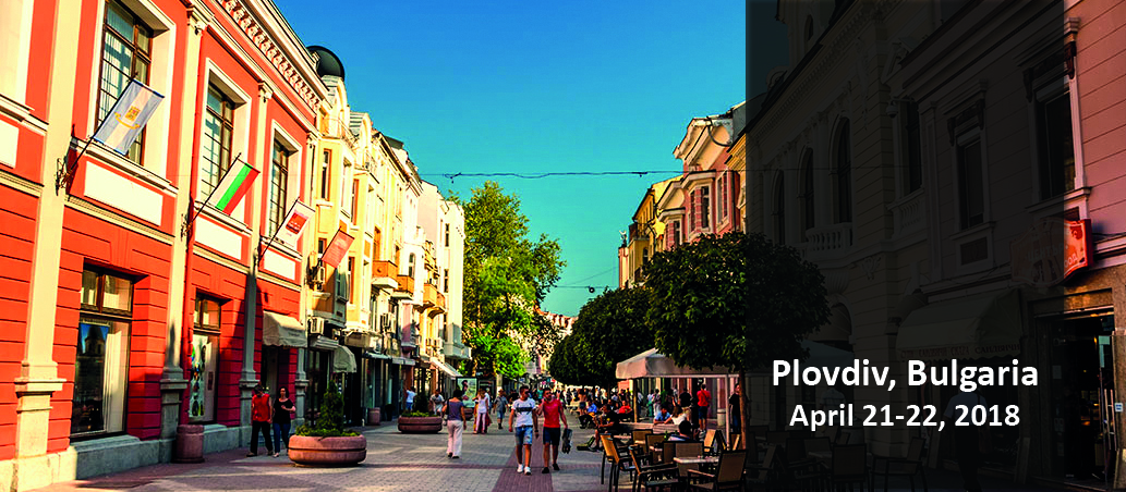Plovdiv_4.jpg